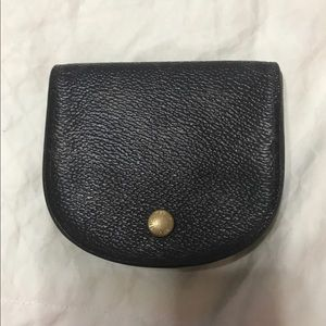 Authentic Louis Vuitton monogram Coin Purse
